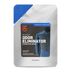 Revivex Odor Eliminator