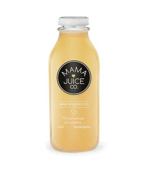 Yummy Mama-Nut Mylk-Mama Juice Co.