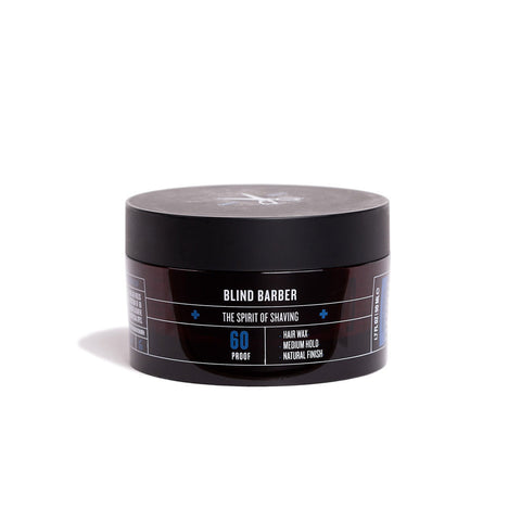Blind Barber 60 Proof Hair Wax