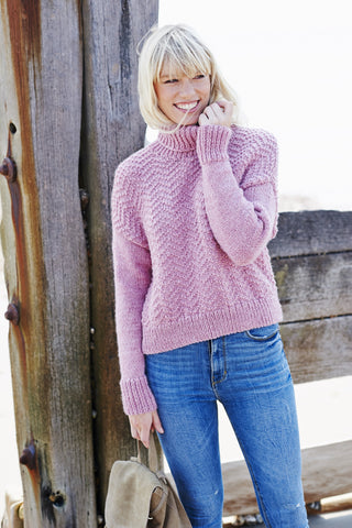 Sweaters in Life Chunky (9445)