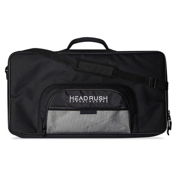 HeadRush Gig Bag-ThePedalGuy