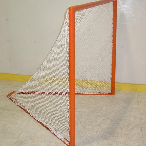Field Lacrosse goal, Heavy Duty