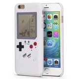 Game Boy iPhone 2-In-1 Case & Retro Game Console - Gamer Treasures