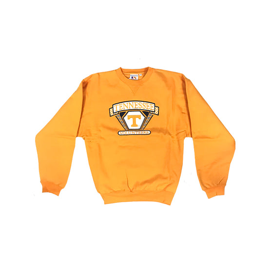 Classic Vols Crew Neck Sweater