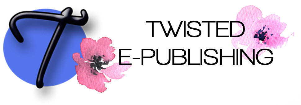 Twisted E-Publishing
