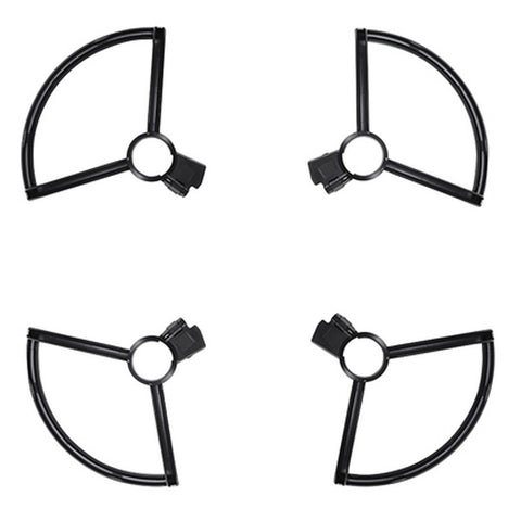 DJISP-01 Propeller Guard for DJI Spark