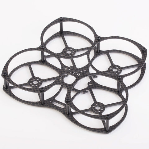 Storm Racing Drone Butterfly-2 Frame Set (2