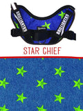 BrilliantK9 Service Dog Harness Size XLarge