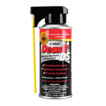 DeoxIT D5S-6 Spray Contact Cleaner and Rejuvenator - 5 oz.