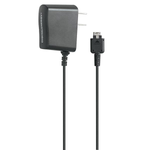 Wall Charger for Older LG Wireless Phones