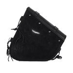 Right Side Solo Swing Arm Bag