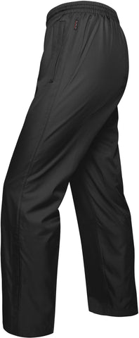 Women's Signal Track Pant