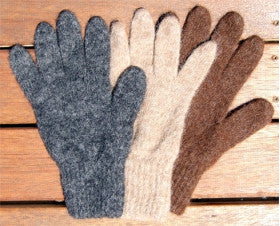 All Terrain Gloves