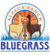 Bluegrass Alpaca Ranch