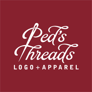 Ped's Threads Inc.