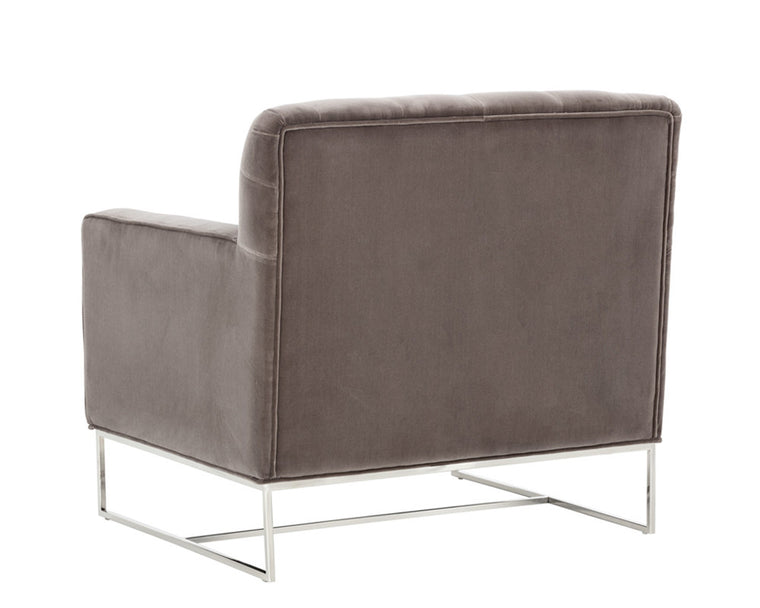 valen-armchair-grey