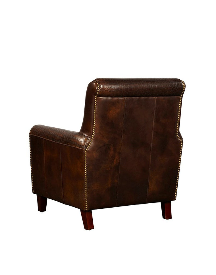 trista-leather-arm-chair