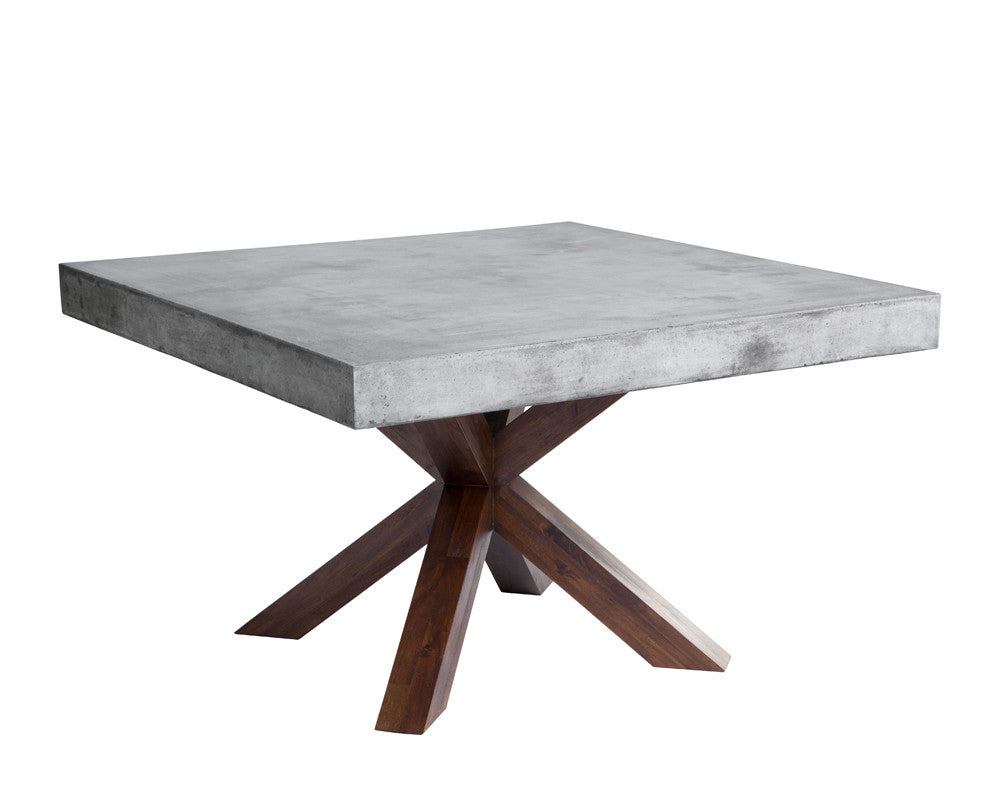 jagger-square-dining-table