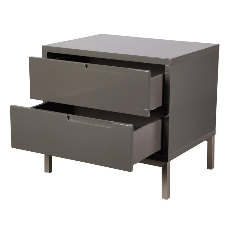 joachim-side-table-grey