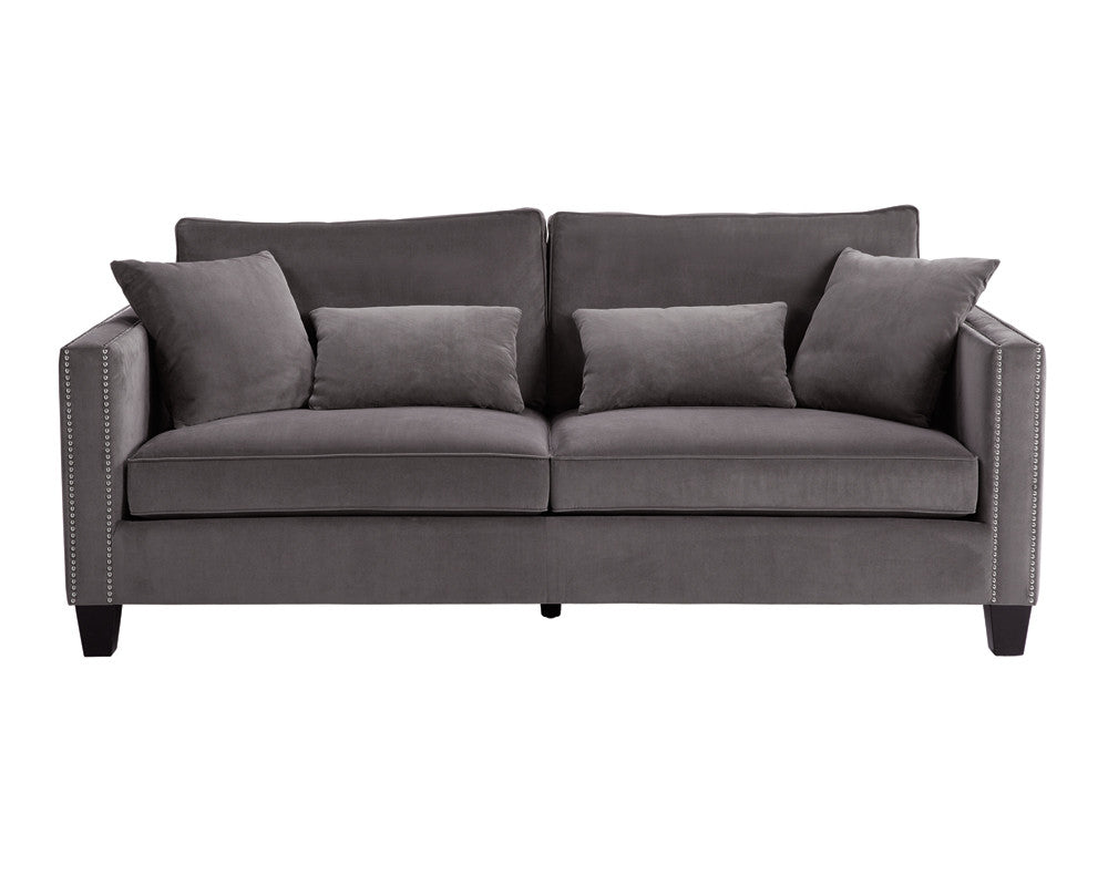 rosine-sofa-grey