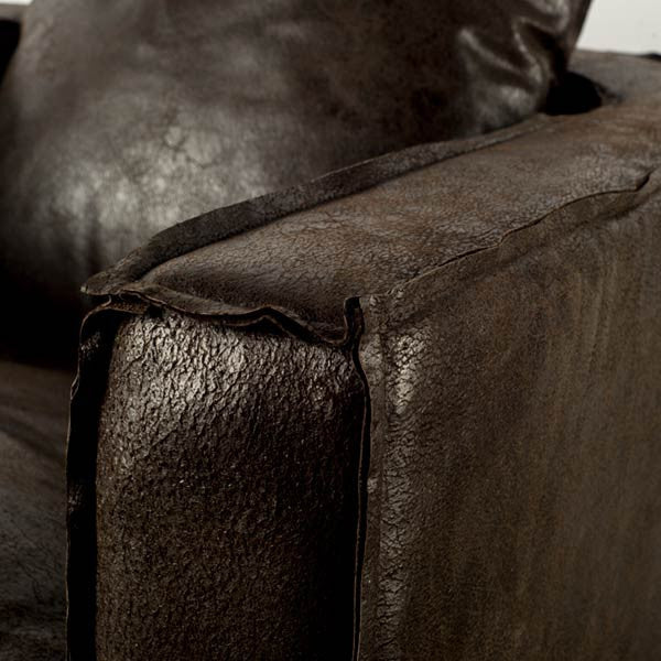 wafai-chair-dark-brown-leather