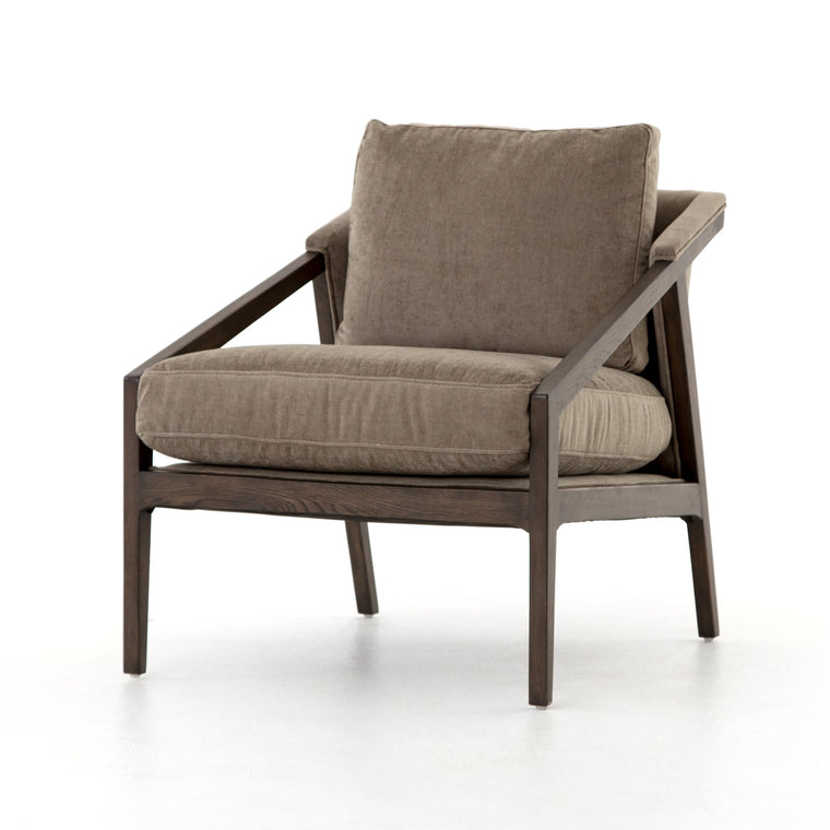 WAPI SAGE OCCASIONAL CHAIR