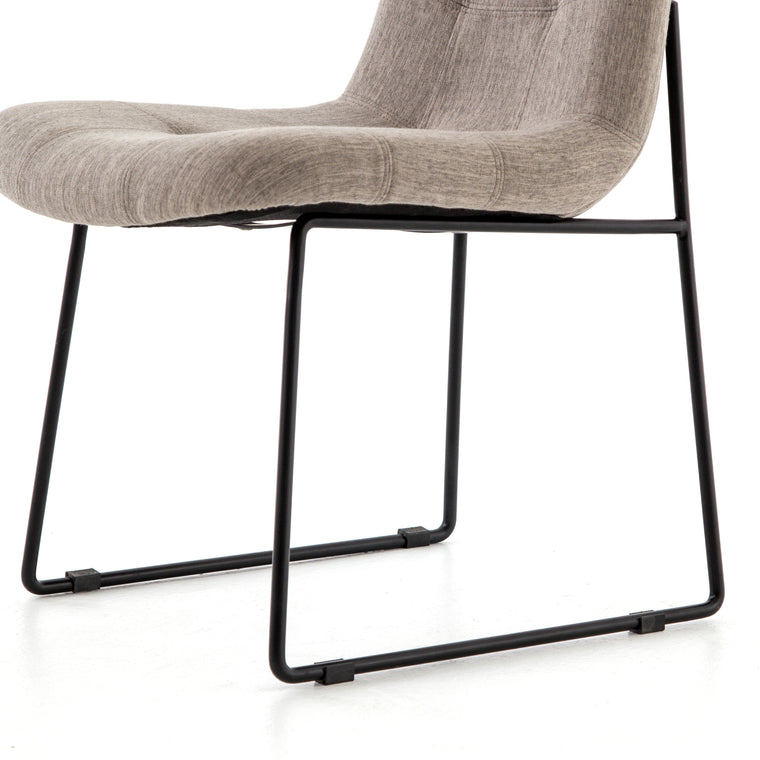 camila-dining-chair-savile-flax