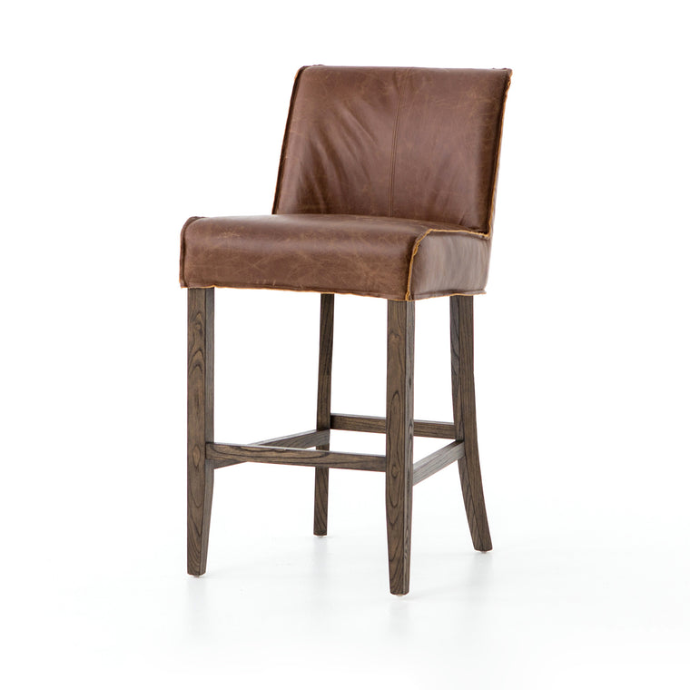GRAHAM BAR STOOL