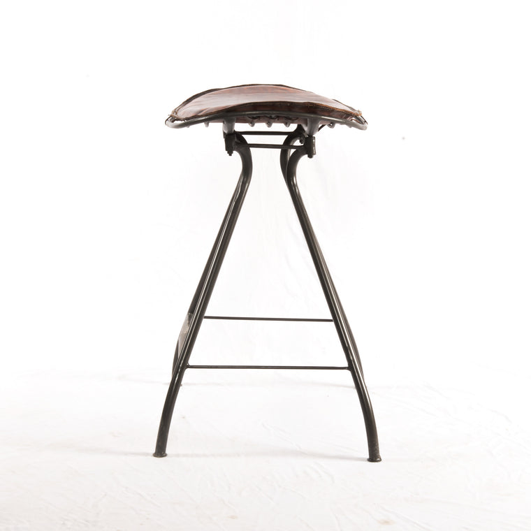matilde-counter-stool