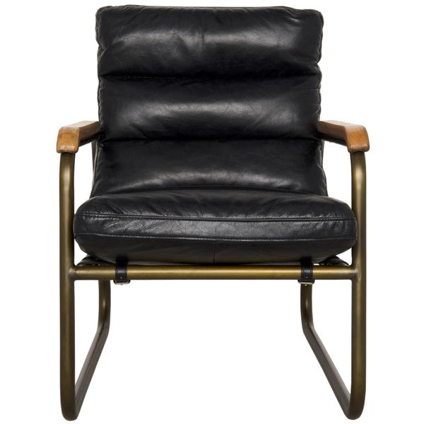 vincenzo-arm-chair