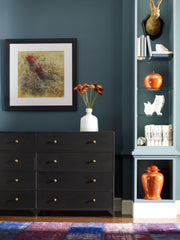 abner-8-drawer-metal-dresser