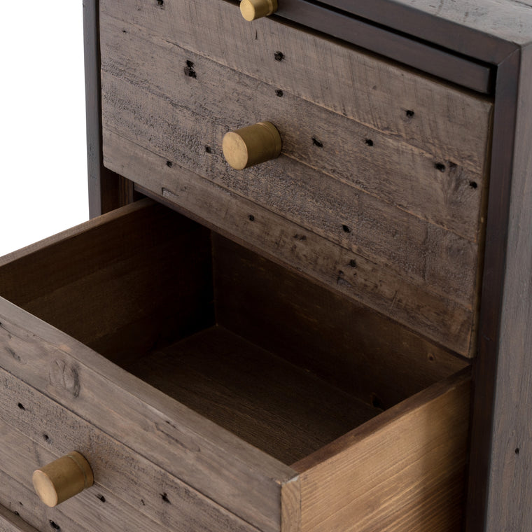 helene-3-drawer-nightstand