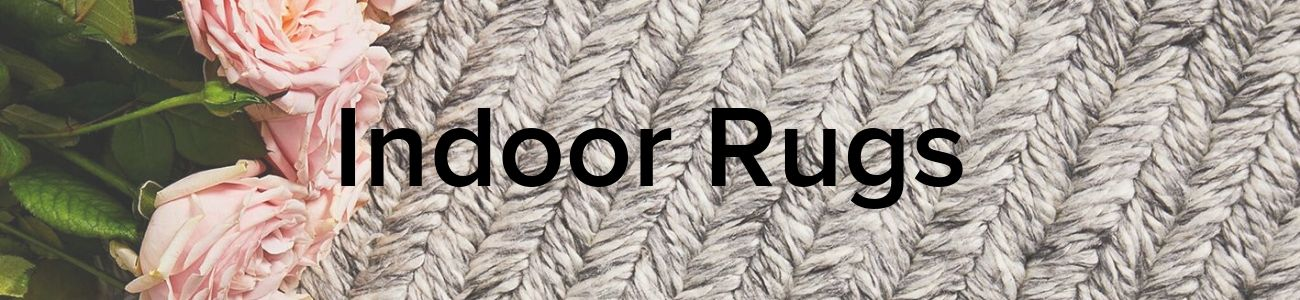 Indoor Rugs