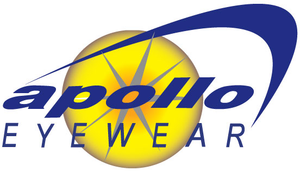 APOLLO EYEWEAR