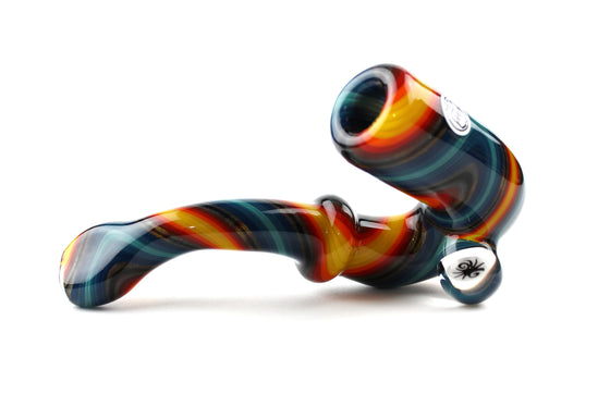 Willstar Glass Sherlock