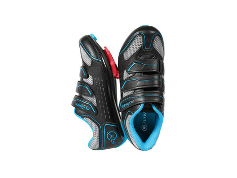 Fly Fierce Indoor Cycling Shoe
