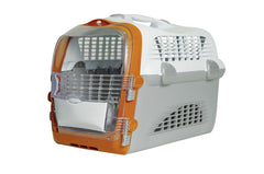 Catit Cat Cabrio Cat Carrier