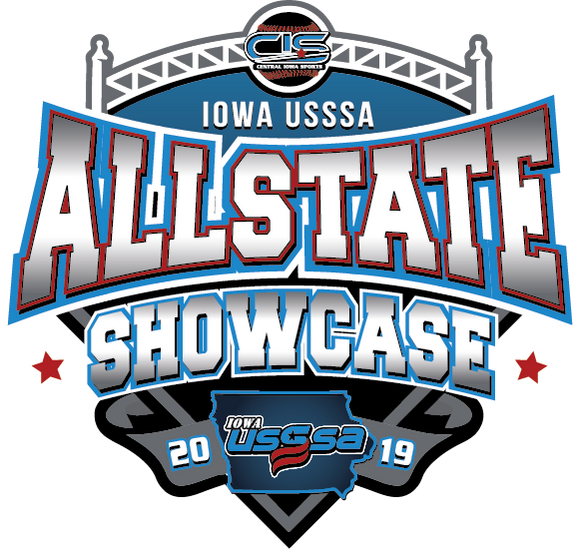 All State Showcase