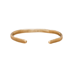 Small Bangle by James Colarusso for Broken English Jewelry