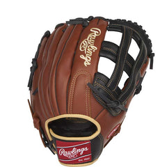 Rawlings Sandlot Series 12 3/4