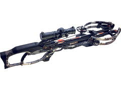 Ravin R9 Predator Crossbow Package Camo R110