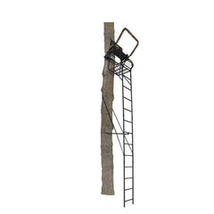 Muddy Excursion 17 Foot Ladder Treestand MLS1300