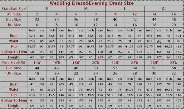 2019 Prom Dresses | Blue grey tulle scoop neck long beaded formal prom dress with sleeves