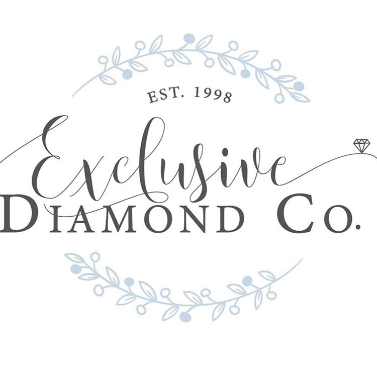 Exclusive Diamond Co