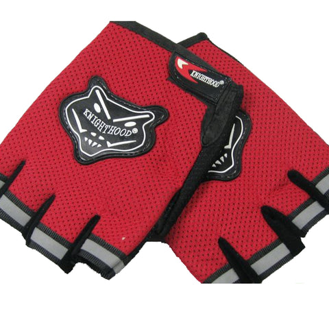 R.J.VON RJEXNBM22 Bike Riding Gloves