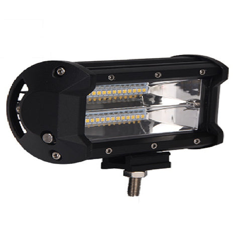 R.J.VON - RJEXPBNFL03 Supper Bright  Led Fog Lamp Light