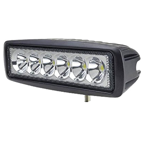 R.J.VON - RJEXPBNFL01 Supper Bright  Led Fog Lamp Light