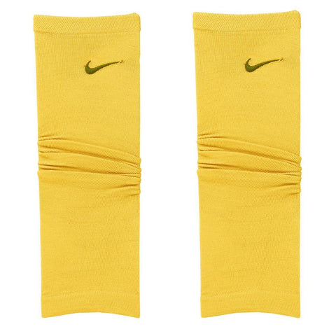 R.J.VON RJEXMASL04 Arm Sleeves Perfect