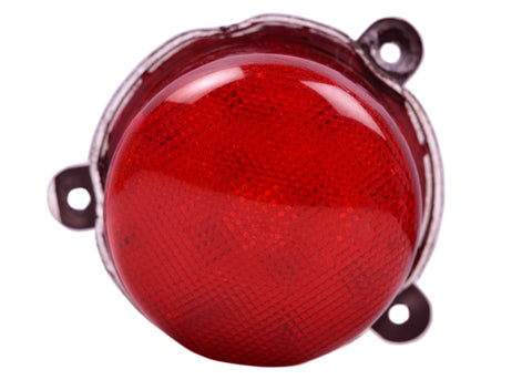 R.J.VON - Back LED Tail light