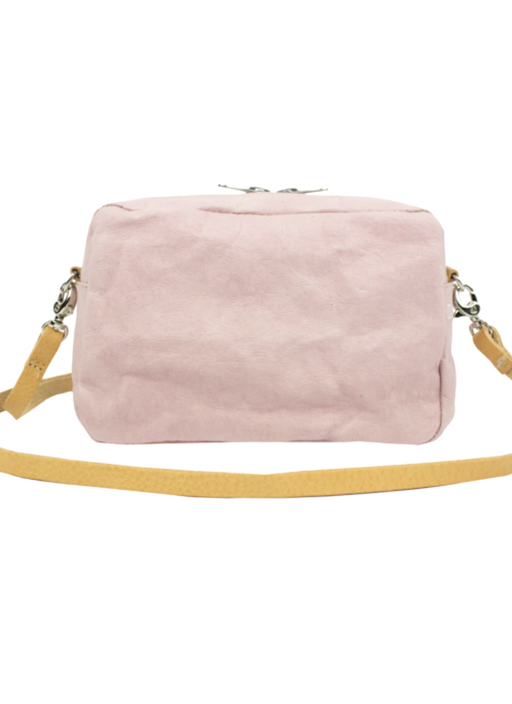 Uashmama | Rose Mini Bag
